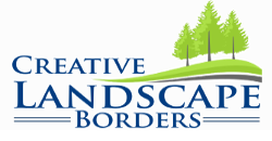 Creative Landscape Borders Inc.